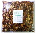世界美食探究 こだわりの大粒いかり豆 1kg【国内加工品 オーストラリア産 蚕豆 おつまみ】