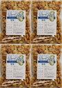 【宅配便送料無料】世界美食探究  ペルー産 ジャイコーン 1kg【薄塩オイルロースト仕上】 【ジャイアントコーン】