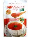 新日配薬品 国産トマトスープ 144g 【国内産 約18食分 tomato】