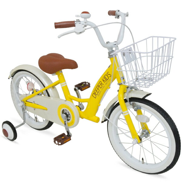 自転車/16インチ/幼児用自転車 ...
