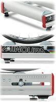 【送料無料】【自転車】【ローラー台】MINOURAミノウラLiveRoll(ライブロール)R800高剛性アルミ製フレームローラートレーニングみのうらろーらーだいじてんしゃ【】