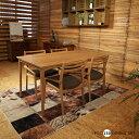 商品名  JPECジェペック ダイニング5点セットカラー  オーク ナチュラルサイズ  テーブル幅 150cm 北欧テイスト ウレタン塗装 ダイニングテーブル 食卓木製 北欧 カフェダイニング 食卓テーブル