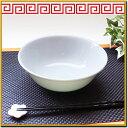 20cm ラーメン どんぶり(アウトレット)【白い食器ラーメン丼 ラーメン鉢】