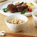 【ちいさいず】グレイン ライスボール 小サイズ(アウトレット含む)【日本製 磁器】【ちいさめ カフェ 茶碗 ご飯茶わん 白い 小さ目 白い食器】【RCP】05P03Dec16