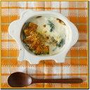 かわいいぞうさんボール (アウトレット)【白い食器 子供キッズ食器 グラタン皿】