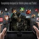 【全品ポイント5倍!!】■Android/iOS/Windwos対応 iPega PG-9023 Bluetooth ゲームコントローラー ゲームパッド 伸縮性ホルダー iPhone、タブレット対応【2016年12月3日19:00〜8日1:59迄】05P03Dec16