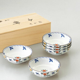 Us much good luck Bowl Tung on 947-0250 2625 Yen fs3gm