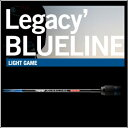 アピア レガシーブルーライン Legacy'BLUE LINE 72MLT