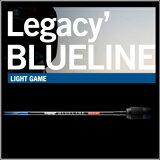 ���ԥ� �쥬�����֥롼�饤��Legacy�� BLUE LINE 71.5LXS