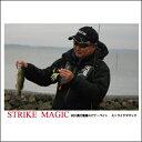 【 ENGINE エンジン 】 ストライクマジック 3/8oz STRIKE MAGIC
