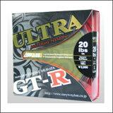 【サンヨーナイロン】 GTRウルトラ 600m 16-20lb
