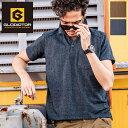 ショッピングニットタイ 作業服 コーコス信岡 GLADIATOR 半袖ポロシャツ G-9127 メンズ レディース オールシーズン 作業着 ワークユニフォーム SS〜5L