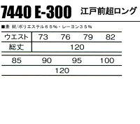 ������7440E-300������Ķ����������а���������«��