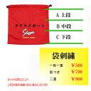 【袋】刺繍/一色一重