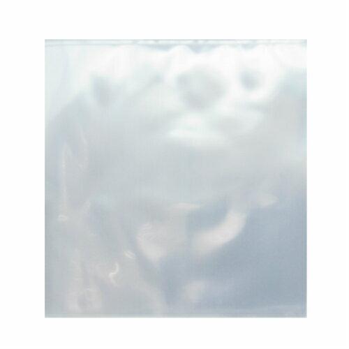 EP(05)レコード袋 100枚 (0.05m...の紹介画像2
