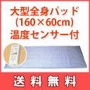赤外線コスモパックうたた寝DX・温度調節付|【【ひざかけプレゼント】日本遠赤製・赤外線温熱治療器