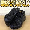 野球 スパイク 【Mizuno Pro】ミズノプロ 樹脂底金具埋め込み式スパイク ミズノプロ AT MU ミドルカット 11gm140100野球 スパイク 軽量 野球スパイク