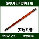 Maruyamaito8
