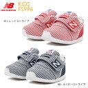 【送料無料】ニューバランス (newbalance) 子供靴 スニーカー FS996 全2色 キッズ...