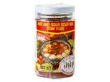 世界3大スープ「トムヤムクン」が簡単に美味しく作れます。【タイ料理】スリーシェフ トムヤムペースト 227G 3,000以上!