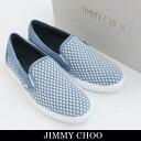 JIMMY CHOO(е╕е▀б╝е┴ехеж)е╣еъе├е▌еєе╡е├епе╣GROVE UMR