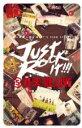 其它 - 【再入荷】五月天(メイデイ)「最終站復刻版」ipass