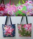 【母の日】【新色追加!】◎台湾オリジナル!客家花布2wayバッグ全7色