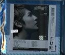 汪東城(ジロー)主演台湾ドラマ「絶對達令(絶対彼氏。)」オリジナルサウンドトラックCD+DVD傷心奈特版