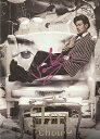 <レア>◆直筆サイン入+サイン会写真付周杰倫(ジェイ・チョウ)「哎呦,不錯哦」CD(正式版)