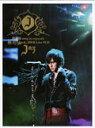 周杰倫(ジェイ・チョウ)「無與倫比演唱會VCD」ライブVCD