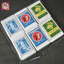 台湾レトロ柄 マッチ箱 6箱セット お土産 台湾雑貨 アジアン雑貨 台湾旅行 おすすめ