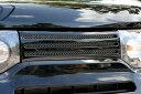 【エムズスピード M 039 z SPEED】キューブ/CUBE 等にお勧め SMART LINE フロントグリル 塗装済み スマートライン 型式等:Z12