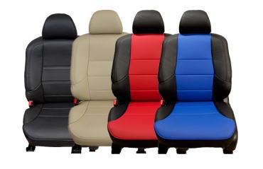 【オートウェア】 車種専用デザイン シートカバー フィット にお勧め! GE6 GE7 GE8 GE9系 品番:3793