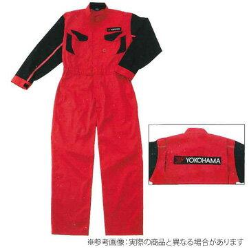 ecoエクセレントスーツ 品番:CA951# 人...の商品画像
