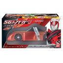 仮面ライダードライブ SGシフトカー1