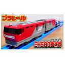 (1個あたり/税込 1728)プラレール S-25 EH500 金太郎【1カートン/24入り】カートンボックス販売