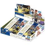 イナズマイレブン イレブンライセンス Vol.3 BOX