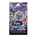(税込み¥1300/個)パズドラ モンスターメモリー 第1弾 BOX【1カートン/3個入り】カートンボックス販売