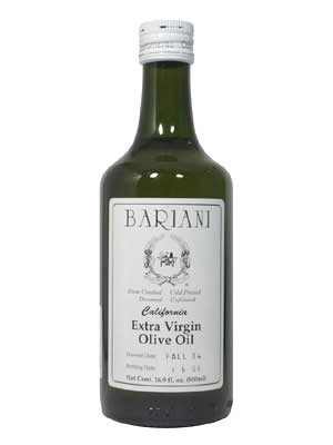 ■ (Brian) regularextravirgin olive oil M 500ml
