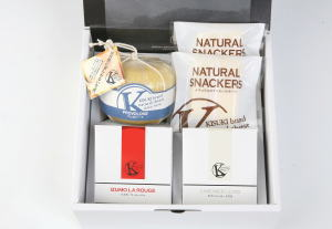 Kisuki dairy cheese Deluxe set-4 natural cheese ★ producing direct and Bill pulled non / non-bundled
