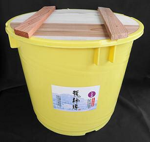 ◆ Dragon plum [round barrel 8 kg] additive free, Sun dried, chemical pesticides, chemical fertilizer