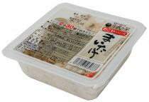 ★ be frozen food ) or bamboo steamed glutinous rice 200 g