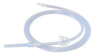 -1pc hose set (for the colon Kit)