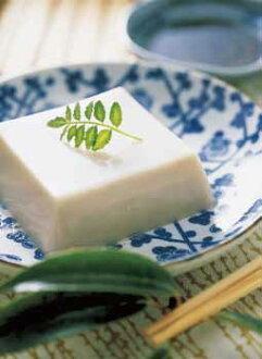 ★ Koyasan please Madoka tofu set