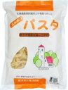 ■【ムソー】(桜井)エルボパスタ(北海道産契約小麦粉)300g