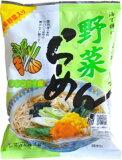 ■【ムソー】(桜 井)野菜らーめん〈ノンフライ〉90g