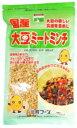 ■【ムソー】(三育)国産大豆ミート・ミンチ90g