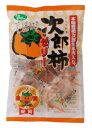 ■【ムソー】(光 陽)次郎柿ゼリー120g