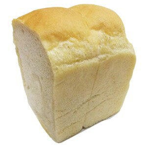 One loaf of south Megumi (no oil no sugar bread)