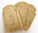 麵包, 果醬 - 【デニッシュハウス】無油無糖(ブラン)3枚スライス※新商品